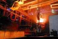 Perluas Wawasan Baru dengan 212 Market Trend Report di 17 Sektor Industri