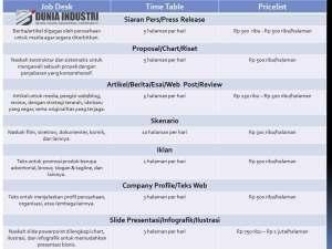 pricelist-copywriter-final