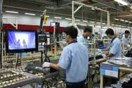 7 Perusahaan Elektronik Tambah Investasi, Sektor Semikonduktor Bergairah