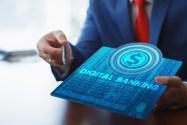 Transaksi Digital Banking Kian Subur, Bank Berlomba Tampung Puluhan Juta Konsumen