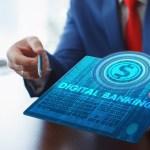 Tumbuh di Tengah Pandemi, Transaksi Digital Banking Melesat 13,9% Jadi Rp 2.774 Triliun