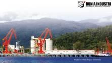 Terbukti Jual Rugi di Kalimantan Selatan, KPPU Denda Semen Conch Rp 22,3 Miliar