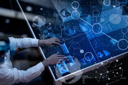 Semester I 2021, Startup Big Data Ini Cetak Pertumbuhan Stabil dan Konsisten