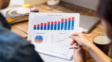 Riset Data di 13 Sektor Industri dan 167 Database Spesifik