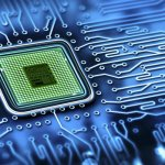 Database Direktori Perusahaan Elektronik