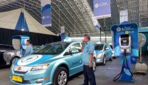 Mobil Listrik Dinilai Infrastruktur Masa Depan, PLN Agresif Rangkul 20 Mitra