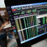 Data Pasar Surat Utang di Indonesia dan ASEAN