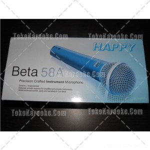 happy-beta-58a2
