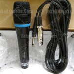 Mic Kabel Polyworld PW 6800
