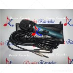 Microphone Kabel Crimson CR 845s