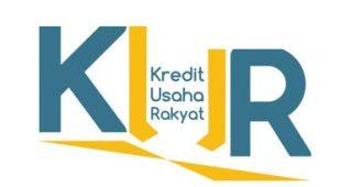 Tips agar mendapatkan Kredit Usaha Rakyat (KUR) 2019