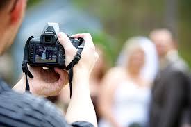 Cara Mendapatkan Uang dari Hobi Fotografi dengan membuka kursus fotografi