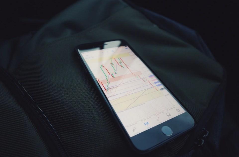 Perbedaan Saham dan Obligasi yang Perlu Anda Ketahui