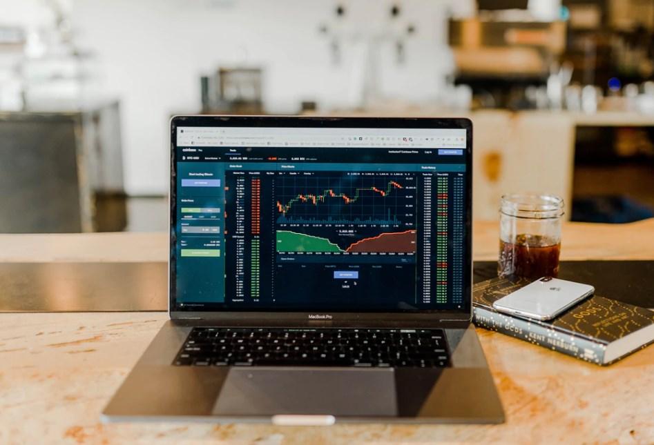 Pengertian Lengkap dan Mendalam Tentang Saham dan Obligasi