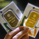 keuntungan-investasi-emas-di-pegadaian