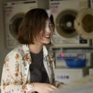 memulai usaha laundry dari nol