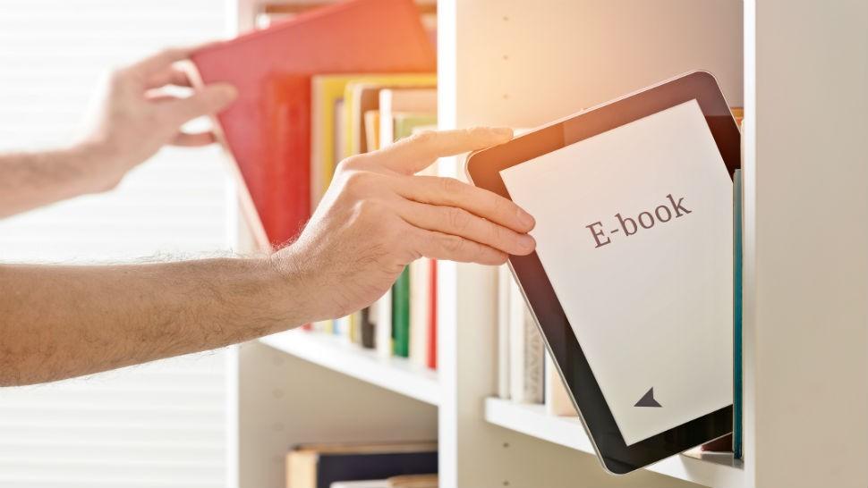 cara mendapatkan uang dari internet ebook