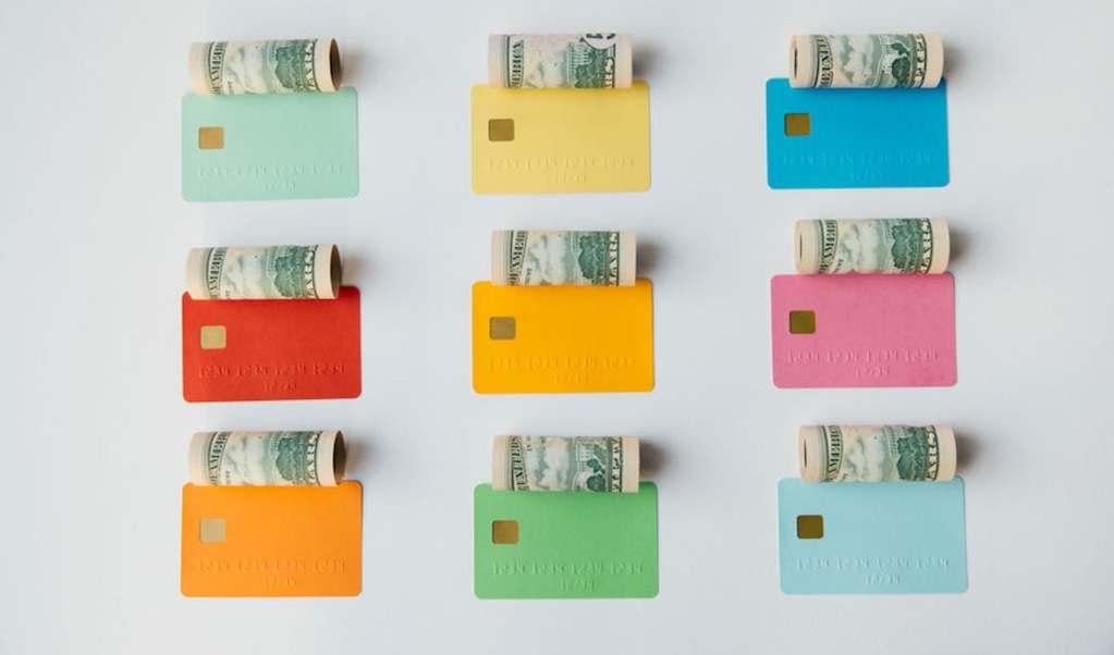 cara menyusun anggaran perusahaan