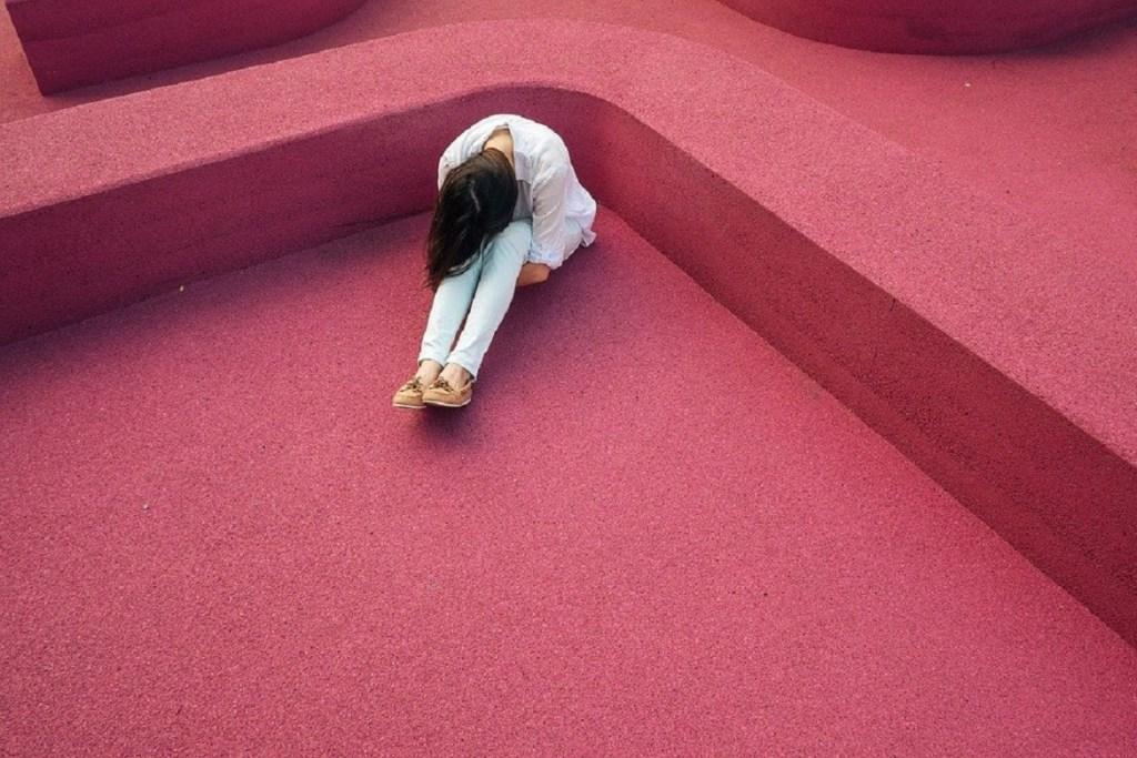 Tips Move On Setelah diPHP Gebetan