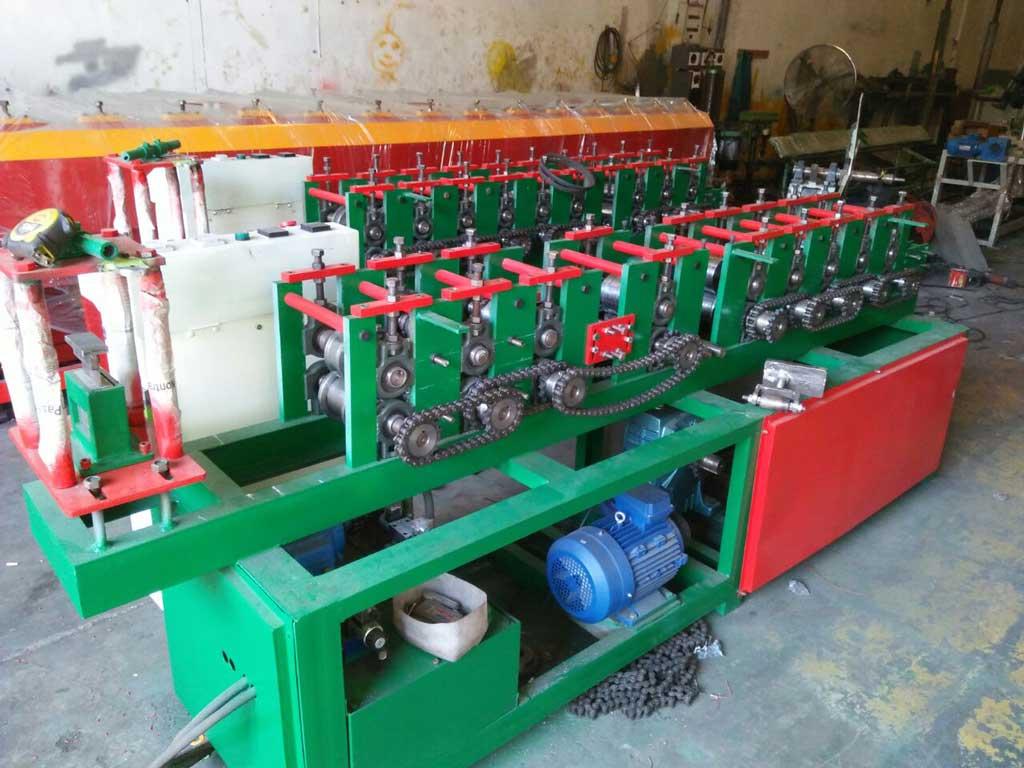 mesin-baja-ringan-Kanal-C-Reng
