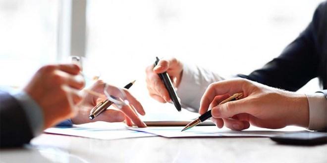 Biro Jasa Izin Usaha & Syarat Dokumen Untuk Mengurus Izin
