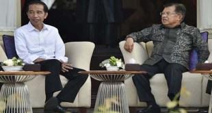 Prosedur Investasi yang Diterapkan di Indonesia