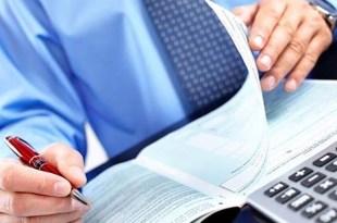 Temukan Jasa Pengurusan Dokumen Perusahaan yang Rekomended untuk Anda