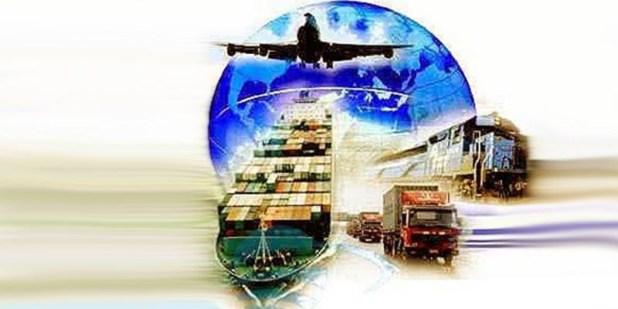 Cara Mengurus Jasa Pengurusan Transportasi (SIUJPT)