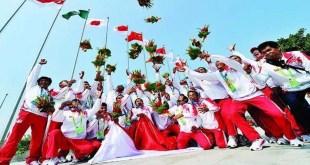 Syarat-Syarat Untuk Menjadi Warga Negara Indonesia
