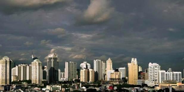 Biaya Bikin PT di Bekasi