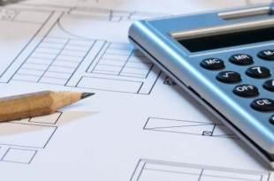 Berapa Biaya Pembuatan Yayasan untuk Daerah Jakarta