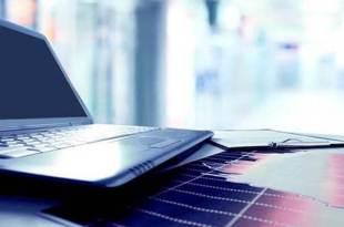Biaya Jasa Pembuatan API Dan NIK Murah Di Jakarta, Serta Syaratnya