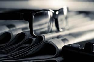 Menggunakan Biro Jasa Ijin Usaha? Baca Tips Berikut Ini