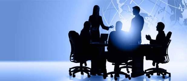 Jasa Pembuatan PT Dan Virtual Office