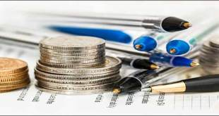 Tahukah Anda Berapa Biaya Pengurusan SIUJK