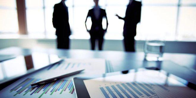 Biaya Buat CV Di Bekasi Dan Persyaratannya
