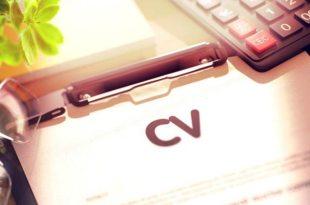 Biaya Buat CV Di Bogor Dan Syaratnya