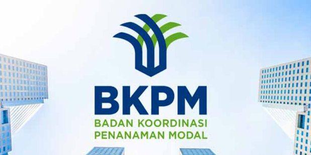 Izin Prinsip BKPM