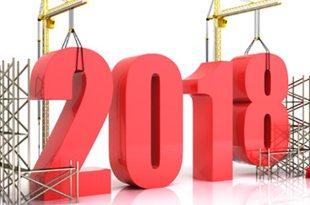 Persyaratan Pembuatan CV 2018