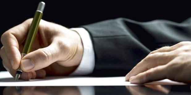 Jasa Buat PT Murah Dengan Layanan Konsultasi