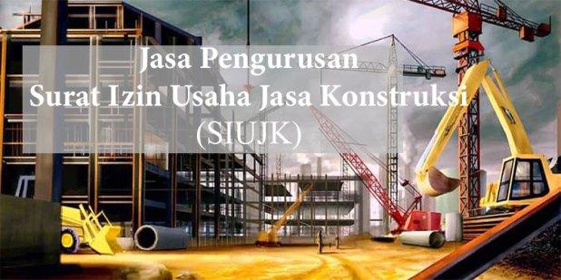 Jasa Pengurusan SIUJK di Jakarta, Biaya Terjangkau