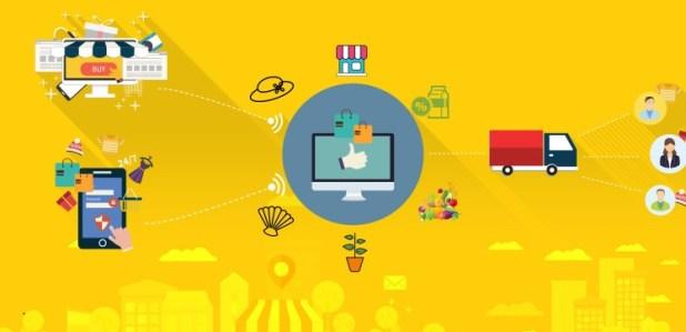 Angel Investor and Indonesian Online Startups - How Angel Investor Indonesia Support Startup Businesses