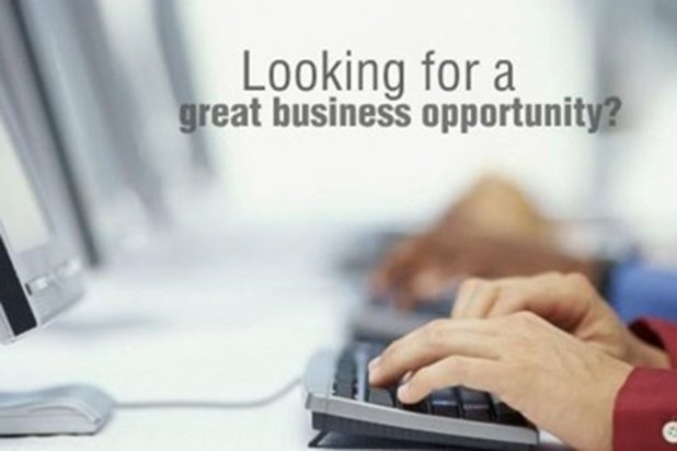 Business Opportunities in Indonesia - Who is The Company Registration Authority in Indonesia