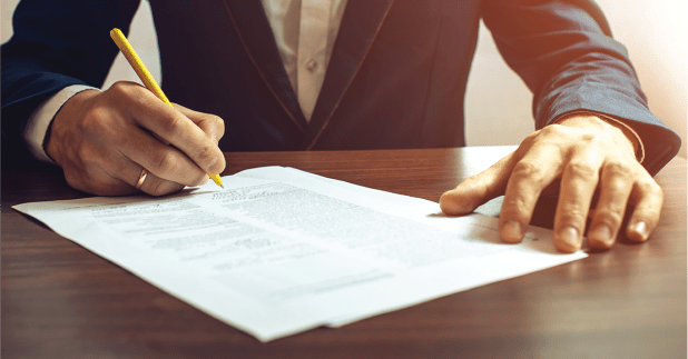 Get the SIUP or Trading Business License - Key Points to Notice: How to Make a Legal Company in Indonesia