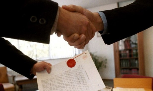 Make the Deed of Establishment - Key Points to Notice: How to Make a Legal Company in Indonesia