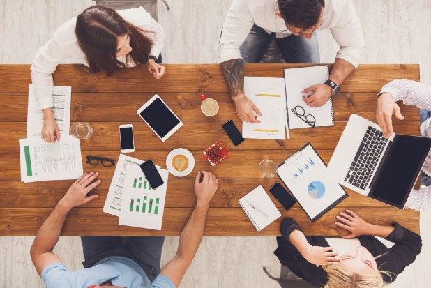 Tips to Become Angel Investor in Indonesia - How Angel Investor Indonesia Support Startup Businesses