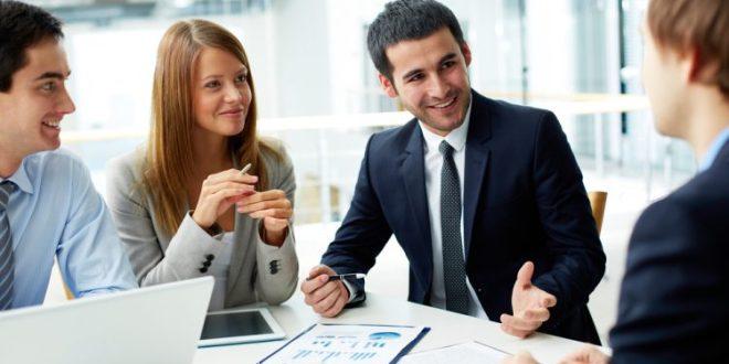 Mengapa Mendirikan CV - Begini Prosedur Pembuatan CV Perusahaan - forbes.com