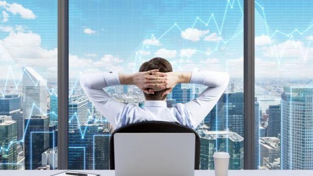 Pembuatan CV perusahaan - Begini Prosedur Pembuatan CV Perusahaan - bareksa.com