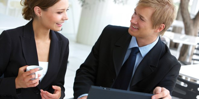 jasa pembuatan CV di Tangerang - Ini Jenis Layanan Jasa Pembuatan CV di Tangerang yang Lengkap - kesaintblanc.co.id