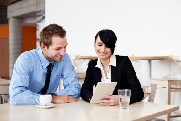 Prioritaskan Profesionalisme dari Validitas Dokumen - Ini 5 Tips Jitu Memilih Jasa Pembuatan Perusahaan - hendyavenue.com